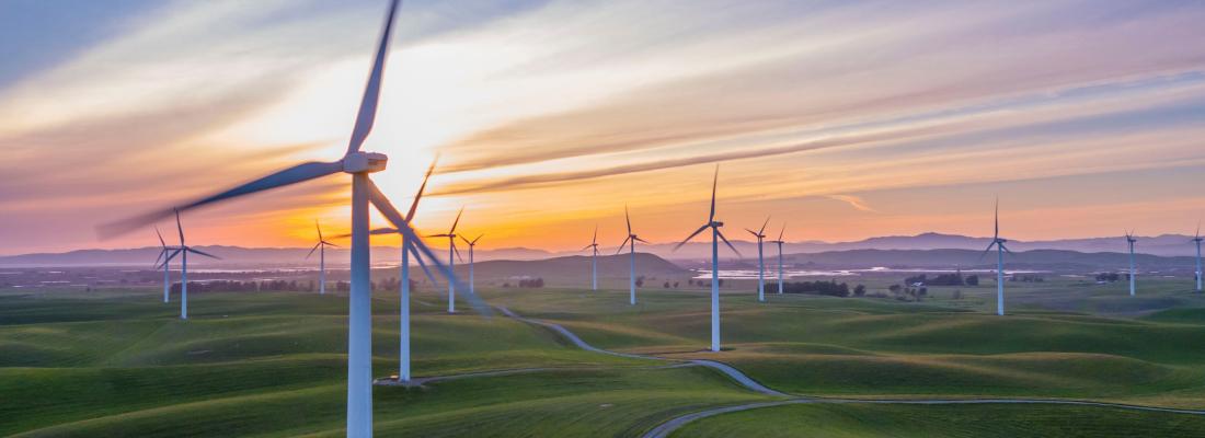 Cycle de formation - Les énergies, le chauffage et la ventilation @ 48 Boulevard Magenta