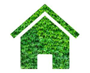 Cycle de formation - Bioclimatisme @ Maison de la Consommation et de l'Environnement